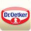 Dr. Oetker Rezeptideen 3.0.0 APK for Android