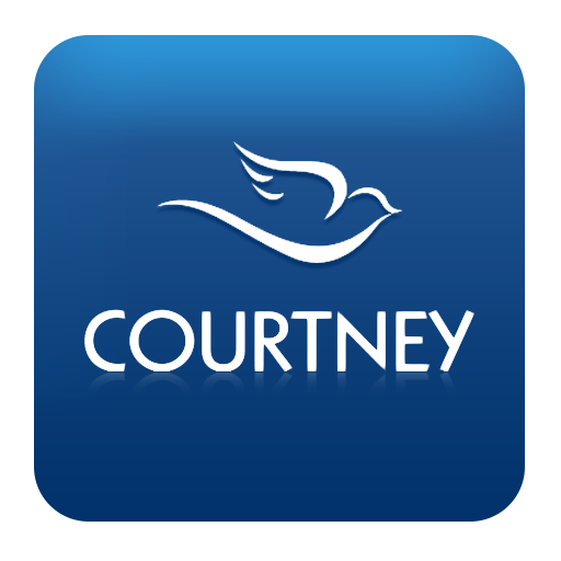 Courtney Buses Real Time  screenshots 6