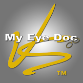My Eye Doc