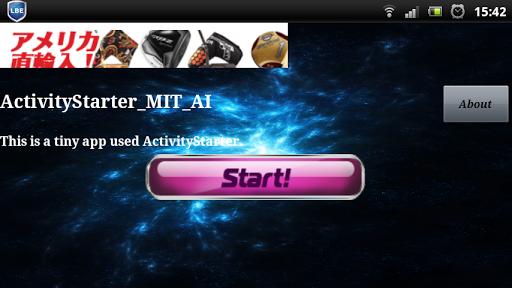 ActivityStarter_MIT_AI