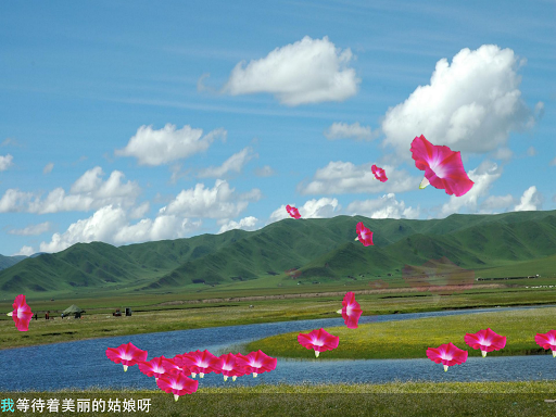 100 Chinese Red Songs 革命歌曲100首|玩音樂App免費|玩APPs
