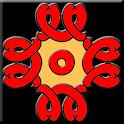 Kithaabul Muqaddhas – Dhivehi icon