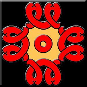 Kithaabul Muqaddhas – Dhivehi 1.1.1