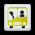 公車咖 logo
