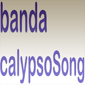 bandacalypso Songs