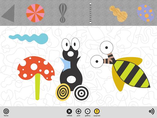 【免費教育App】Zolo-oolo Lite-APP點子