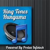 Ringtone Download Free