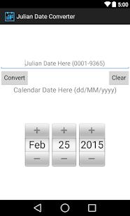 Bengali Date Converter Online