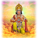 Hanuman Temple icon