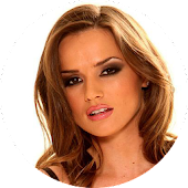 Tori Black Best Fan App