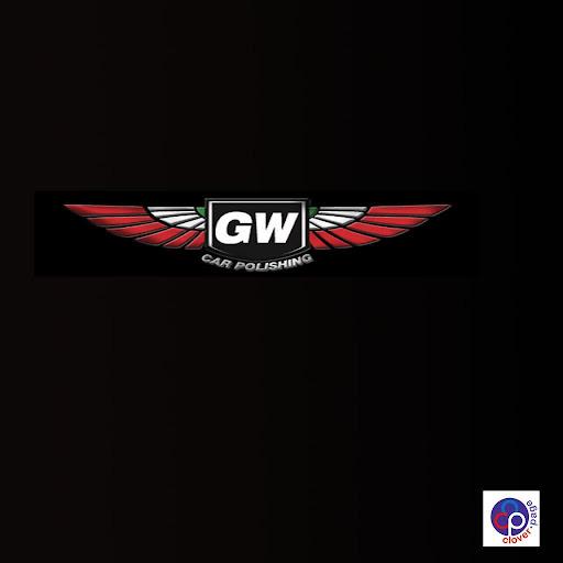 GWcarpolish