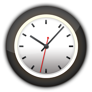 Download Bedside Alarm Clock Apk On Pc Download Android