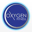 Oxygen Fit APK