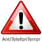Anti TelefonTerror