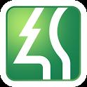 RMK icon
