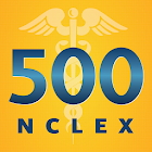 Last Minute Study Tips - NCLEX icon