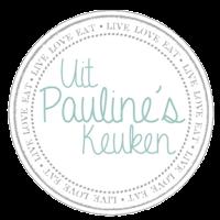 Screenshot of Uit Paulines Keuken