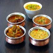 Dishes To Eat In Assam