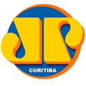 Jovem Pan Curitiba icon