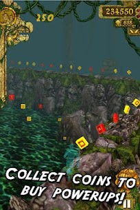 Download Temple Run 1 Game 2