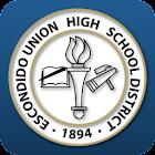 Escondido UHSD icon