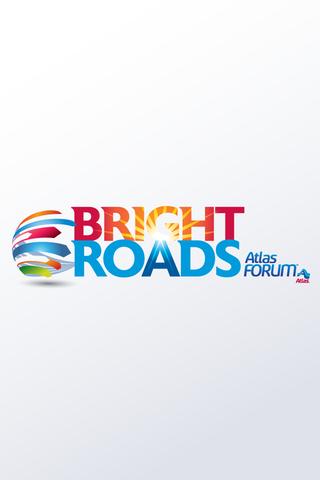 Atlas Forum on Moving