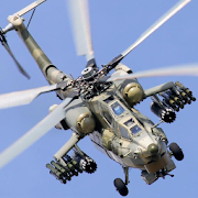 Best Helicopter Wallpaper