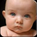اجمل اسماء الاولاد ومعانيها icon