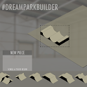 Dream Park Builder icon