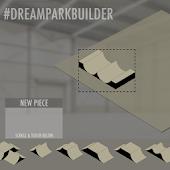 Dream Park Builder