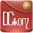 DCikonZ ADW Apex Nova Go Theme 1.4.8 Apk