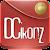 DCikonZ ADW Apex Nova Go Theme file APK for Gaming PC/PS3/PS4 Smart TV