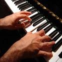 Piano Mastery logo