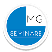 MG Seminare