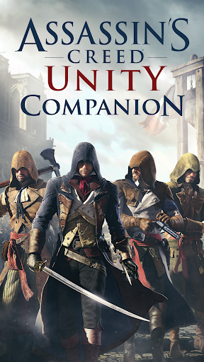 Download Assassin's Creed® Unity App Android Games APK ...