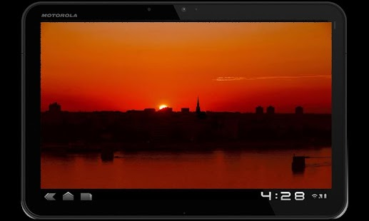 BalkaniYUm TV Za Tablet - screenshot thumbnail