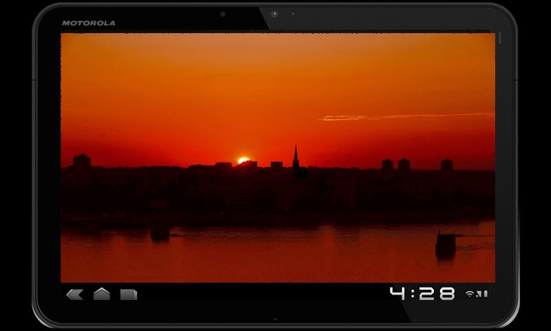 BalkaniYUm TV Za Tablet - screenshot