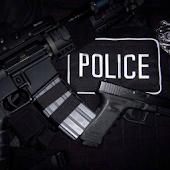 Police Theme HD