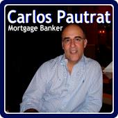 Carlos Pautrat