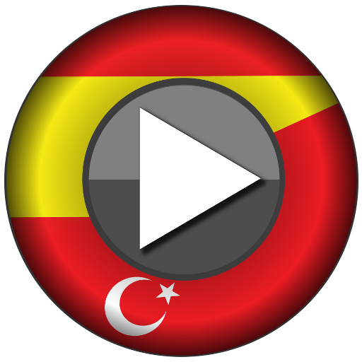 Offline Translator: Spanish-English Free Translate - Apps on Google