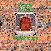 Escape Action Guide