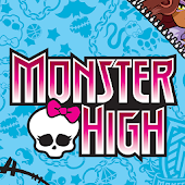 Monster High Full Youtube