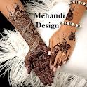 Mehndi Best Designs Art icon