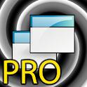Smart Statusbar+ logo