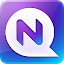 NQ Mobile Security V6.0