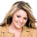 Lauren Alaina - Official icon