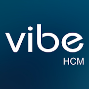 VibeHCM