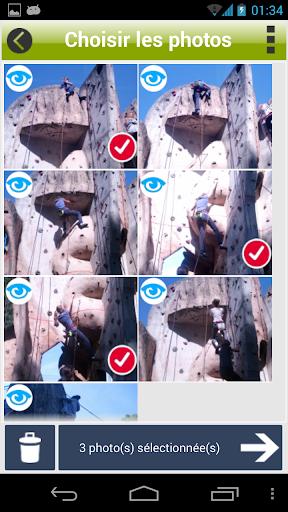 玩免費教育APP|下載PHOTOLive app不用錢|硬是要APP