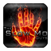 The Slow Mo Guys Tube