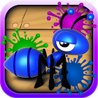 Ant Squisher 2 icon